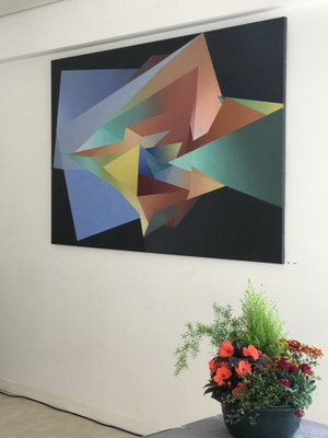 expo-vente-de-peinture-au-foyer-de-cachan